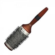 Head Jog Ceramic Barrel Radial Hair Brush 53mm no. 72
