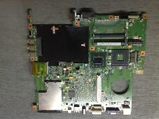PLACA BASE ACER TRAVELMATE 7720 48.4T301.01N MOTHERBOARD MAINBOARD MAIN FAULTY