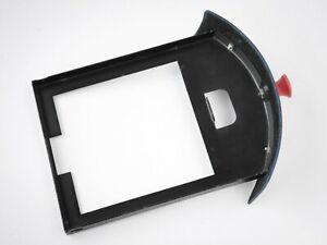 Unbranded Darkroom Enlarger Filter Holder Drawer