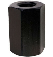 Extension / Coupling Nut M12 Made In Germany