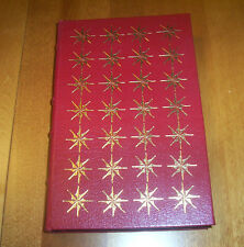 GUNS OF THE OLD WEST Chapel Classic Gun History Leather Collector NRA Gun Book