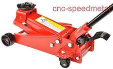 3t Rangierwagenheber Wagenheber Arbeitsbereich 140-490mm für PKW  83000ET 00908
