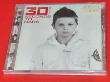 30 Seconds to Mars by Thirty Seconds to Mars CD