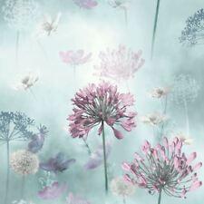 Arthouse Spring Meadow Floral Pattern Wallpaper Flower Leaf Motif 697400