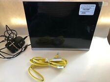 NETGEAR R6200v2 Smart WiFi Router AC1200 Dual Band Gigabit WIRELESS HomeCoverage