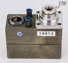 14413 MATTSON PYROMETER RIPPLE LAMP 17000532.A