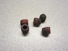 Toro 3246-2 (5) Set Screws