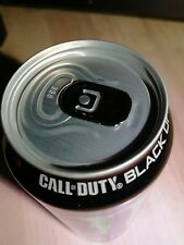 1 Code von Monster Dose Call Of Duty Black Ops 4 unlock 2x XP Game Tap Clip