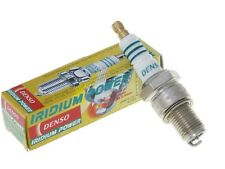 Spark plug DENSO IW27 Iridium Power for Rotax Kart