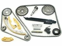 For 2010-2011 Buick LaCrosse Timing Chain Kit 21866PM