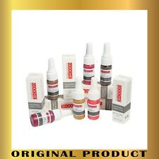 "Permanent makeup pigments ""GOOCHIE COSMETIC colors""various colors 15ml"