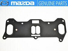 MAZDA GENUINE RX-7 FD3S Lower Intake Manifold Gasket  JDM OEM