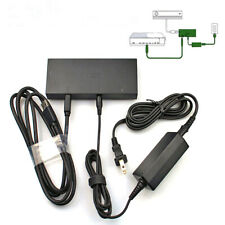 For Xbox one S Kinect 2.0 Sensor AC Adapter Power Supply