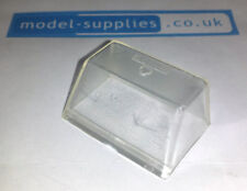 Dinky 353 SHADO 2 Mobile Reproduction Clear Plastic Window Unit