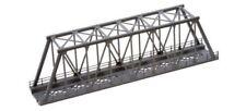 Decoración y piezas de escala H0 Noch de plástico para modelismo ferroviario