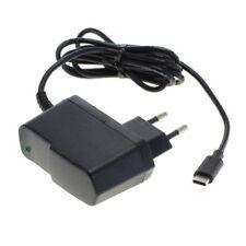 OTB Ladegerät USB Type C - 2 5a