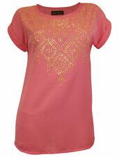 Melrose Damen-Shirts in Größe EUR