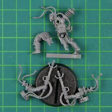 Negavolt Cultists B Warhammer Quest Blackstone Fortress 11750