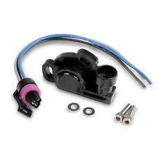 Holley Throttle Position Sensor 534-214;
