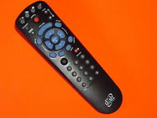 Dish network Remote Control 1.5 IR 301 311 TV1 3200 3100 2700 Model # 113268