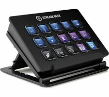 ELGATO Stream Deck - Currys