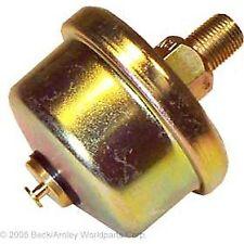 Beck Arnley Oil Pressure Switch New for Toyota Corolla 4Runner 201-1130