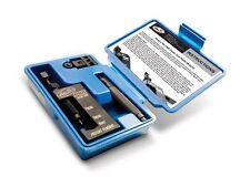 Motion Pro PBR Chain Master link Press Breaker & Rivet Tool For 520 525 530