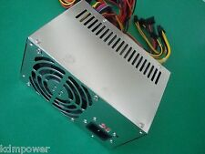 NEW 480W Power Supply for Dell Precision Workstation 380 390 T3400 Replace 50N