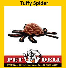 Tuffy Desert Series Spider - Free Fastway Courier