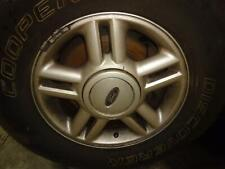 "2003 2004 2005 2006 FORD EXPEDITION ALLOY WHEEL RIM OEM 17"" (TIRE NOT INCLUDED)"