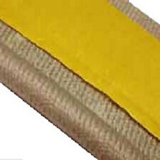 Instabind Tan Carpet Binding - Sold by The Foot - Regular Binding