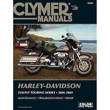 ducati 750 sport motorcycle workshop service repair manual 1988 1990 en de it fr es