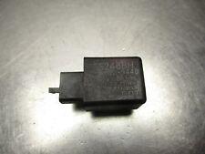 1995 Yamaha YZF600R Flasher Relay 3GM-83350-01-00
