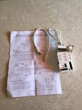Multicarica Batterie  anche Per Radiocomando Phantom 4