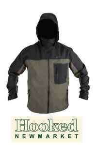 Korum Neoteric Waterproof Clothing Range *NEW FOR 2021- FREE 24 HOUR DELIVERY*