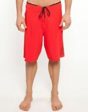 RIP CURL Board Shorts for Men