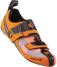 Pearl Izumi Tri Fly Octane Triathlon Cycling Shoes Size 38.5  BNIB!! $349 Retail