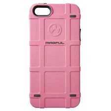 Magpul Pink Bump Case iPhone 5 ~ New