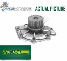 NEW FIRST LINE ENGINE COOLING WATER PUMP OE QUALITY REPLACEMENT - FWP1562