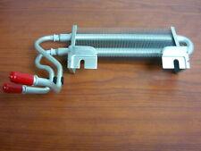 FORD OEM Power Steering Oil Fluid Cooler-Power Steering Cooler F75Z3D746FA