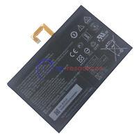 NEW L14D2P31 Battery For Lenovo Tab 2 X30F TB2-X30M A10-70F 70LC 3.8V 7.0Ah