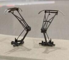 Roco AM18 C Pantographe pour BB7200, BB9200 et BB9300 (85494)