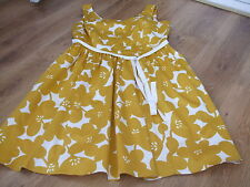 BODEN PERFECT  MARILYN  DRESS SIZE 10 REG BNWOT