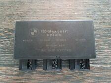 BMW Control unit PDC 9145158