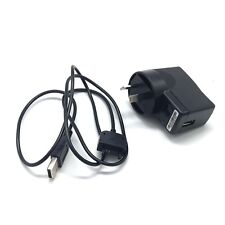 CELL PHONE Charger for Sony Ericsson K850 K800 S500 V630 W200 W900 W910 W950_SX