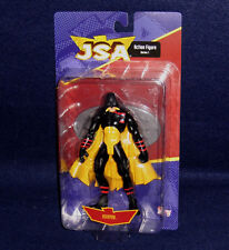 DC Direct JSA Series 1 HOURMAN Action Figure