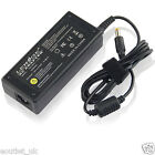 UK 19V 3.42A 65W AC Power Supply Adapter Charger For Acer laptop 5.5 x 1.7mm NEW