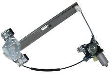 Hummer GM OEM 03-09 H2 Rear Door-Window Lift Regulator 15771354