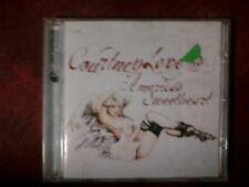 COURTNEY LOVE - AMERICA'S SWEETHEART (2004). CD