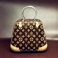 Miniature purse bag for barbie fashion royalty tonner ST and  dollhouse 3